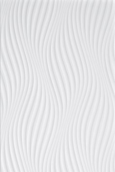 3D WALL PANEL VIRTUELL BY MATERIALINNOVATIVI