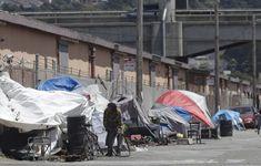 900 Homeless Help Ideas In 2021 Homeless Financial Help Community Service