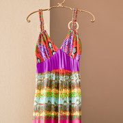 Save Now during the Just Love event on #zulily today! All dresses under $14.99