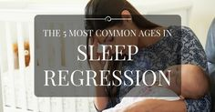 month old baby sleep regression is common and will eventually pass. Your job as parents is to make sure it will remain temporary. 15 Month Sleep Regression, 21 Month Old, New Parents, Weird Facts, Bedtime, No Worries, Children, Kids, 21st