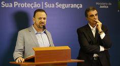 Lava Jato: delator envolve assessor do Palácio em esquema de corrupção http://oesta.do/1JqlzCQ (via @EstadaoPolitica)