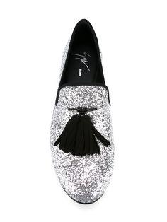 9 Best velvet slippers for men images  6631e3a55642