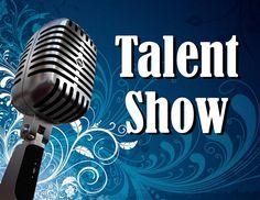 Minot's Got Talent: Base hosts first show