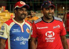 Mahanama, Murali joins Mahela in refusing to work as cricket consultants - Daily Mirror - Sri Lanka Latest Breaking News and Headlines