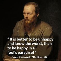 83 Fyodor Dostoyevsky quotes Quotes About Moving On, Quotes About God, Truth Quotes, Happy Quotes, Happiness Quotes, Wisdom Quotes, Offensive Quotes, Dostoevsky Quotes, Suffering Quotes