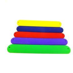 Trendy Silicone Wristband : Hot new products for silicone bracelet  #Factorysupplysiliconewristband #Newstly