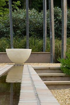 andy sturgeon garden design