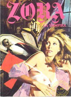 fumetto-erotico-zora