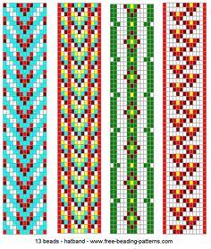 hatband-loom-beadwork-009
