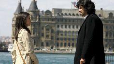 Vivendo os momentos da novela de 'Fatmagül' | passeiosemistambul.com