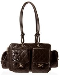 Chanel Shoulder Bag,Ihave this its one of my faves!