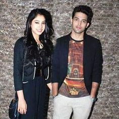 Parth samthan and niti Crush Pics, My Crush, Romantic Couples, Cute Couples, Niti Taylor, Tv Actors, Young Couples, Forever Love, Celebs