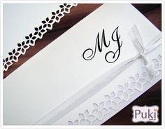 puki_convite_casamento_mariana_julio_luxo_renda