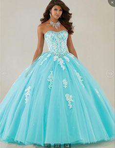 Lace Appliques Wedding Dress Bridal Gown Custom Size 6-8-10-12-14-16-18-20-22
