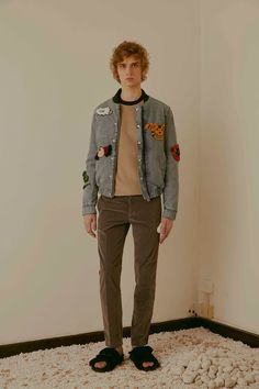 au-jour-le-jour-menswear-fall-2016-11.jpg (1333×2000)