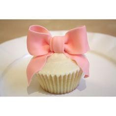 This would be perfect for a little girls birthday or baby shower