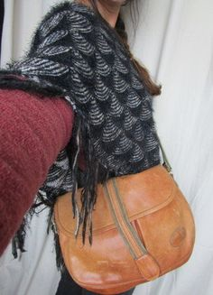 À vendre sur #vintedfrance ! http://www.vinted.fr/sacs-femmes/sac-a-main/26846470-sac-a-main-en-cuir-pierre-cotte-sellier
