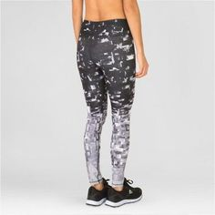 7497c4ec79271 Womens Workout Outfits