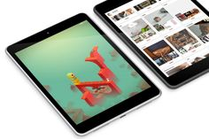 Nokia Launches Its New N1 Tablet With Android 5.0 Lollipop