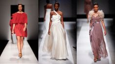 Rubicon Clothing Rubicon, Bridesmaid Dresses, Wedding Dresses, Designer Collection, Fashion Designers, Clothing, Bridesmade Dresses, Bride Dresses, Outfits