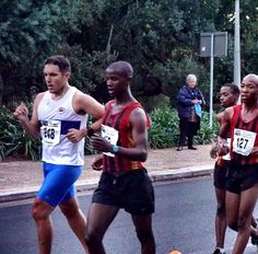 Throwback to last year at the SA Senior Track and Field Champs - on route for a nice sub 1:40 but last 3km lied to me! Not bad for first race in 15 years.. I was still in great shape  #health #fitness #fit #fitnessmodel #fitnessaddict #fitspo #workout #bodybuilding #cardio #gym #train #training #photooftheday #health #healthy #instahealth #healthychoices #active #motivation #instagood #determination #lifestyle #diet #getfit #cleaneating #eatclean #exercise #capetown #racewalk #followme