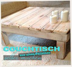 sch ner stehtisch aus alten paletten deko garten pinterest. Black Bedroom Furniture Sets. Home Design Ideas