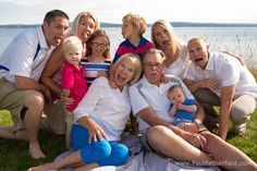 Family vacation photography Bay Harbor Petoskey Lake Michigan photo by Paul Retheford, http://www.PaulRetherford.  Book your Summer vacation photography now 231.445.1793.