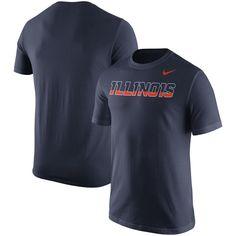 4eaf1c40 Jarvis Landry LSU Tigers Fanatics Branded Women's College Legends T ...