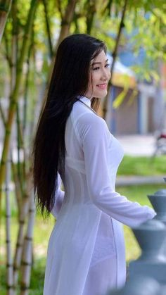 All sizes | Phu nư viet nam that tuyet voi | Flickr - Photo Sharing!