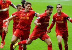 The final part of our 'Defining Moments' series includes the Kop, Coutinho, 'SAS' and more: http://www.liverpoolfc.com/news/latest-news/163081-part-three-defining-moments-of-2013-14… pic.twitter.com/Qn6CTFmzAk