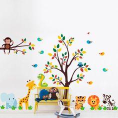 imagens safari infantil - Pesquisa Google