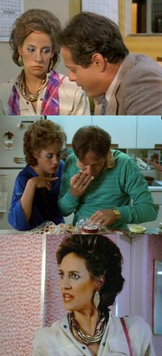 Leslie Glass: The yuppy sister-in-law - 'Desperately Seeking Susan' Leslie Glass, Desperately Seeking Susan, Falklands War, Sister In Law, Preppy, 1980s, Sisters, Shabby Chic, Memories