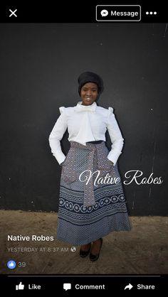 Waist Skirt, Lace Skirt, High Waisted Skirt, Sequin Skirt, African Traditional Wear, Sequins, Skirts, How To Wear, Design