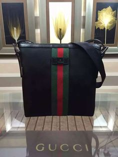 gucci Bag, ID : 53543(FORSALE:a@yybags.com), gucci ladies handbags, gucci official sale, gucci italy, 2016 gucci bags, buy gucci handbags online, gucci shop online sale, gucci online purse shopping, where did gucci come from, gucci designer leather handbags, gucci dresses online shop, gucci cute cheap backpacks, shop gucci bags #gucciBag #gucci #gucci #italian #leather #handbags