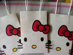 Cumpleaños Kitty - Pag 5