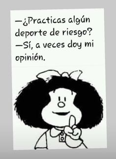 Smart Quotes, True Quotes, Funny Quotes, Motivational Bible Verses, Inspirational Quotes, Feeling Down, How Are You Feeling, H Comic, Mafalda Quotes
