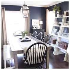images about paint colors on pinterest benjamin moore paint colors. Black Bedroom Furniture Sets. Home Design Ideas