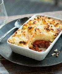 Lohilaatikko pinaatilla ja fetalla | Meillä kotona Koti, Lasagna, Macaroni And Cheese, Ethnic Recipes, Mac And Cheese, Lasagne