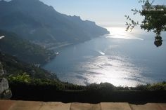 """""""Iris """" Bed & Breakfast - Via della Repubblica, Ravello, Campania 84010, Italy"""