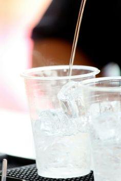 #vodka #summer #ckfocus