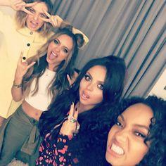 Little Mix ☺✌