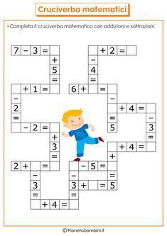 math grade addition worksheet - Fushion News Math Literacy, Homeschool Math, Teaching Math, Math Activities, Maths Puzzles, First Grade Math Worksheets, 1st Grade Math, Grade 1, Basic Math