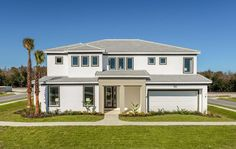 Beautiful Model Property in an exclusive Vacation Resort Community in Kissimmee Fl.