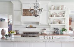 """We love adding shiplap because it adds so much character and depth. It makes a room feel so much more cozy,"" says Roswell-area designer Anisa Darnell, who has been using the material—generally installed horizontally and painted white—for about five years."
