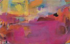 GALLERY HASHIMOTO | artists | 津上みゆき