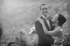 Costa Verde Wedding Photos