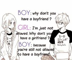 ideas for quotes cute love sweets i want Sad Anime Quotes, Manga Quotes, Sad Quotes, Life Quotes, Inspirational Quotes, Qoutes, Cute Texts, Funny Texts, Cute Relationships