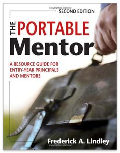 Buy The Portable Mentor: A Resource Guide for Entry-Year Principals and Mentors by Frederick A. Lindley and Read this Book on Kobo's Free Apps. Discover Kobo's Vast Collection of Ebooks and Audiobooks Today - Over 4 Million Titles! Educational Leadership, Entry Level, Kindle, Audiobooks, This Book, Ebooks, Author, Teacher, How To Plan