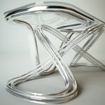 Design Coffee Table Coffee Table Design, Decorative Objects, Architecture, My Style, Arquitetura, Architecture Design