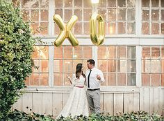 SugarGirlee & Co. Gorgeous Custom Party and Event Balloons Canada